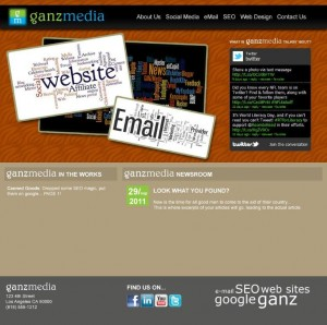 Customized Websites, Graphics, Templates, WordPress