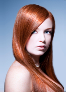 SureTint Technologies - Hair Coloring Software
