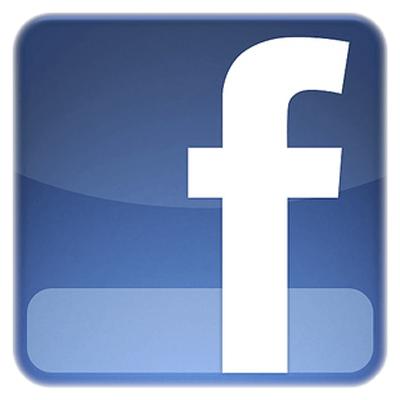 Retailers Fail to Understand Social Media! - Gamestop & J.C. Penny Facebook Failures