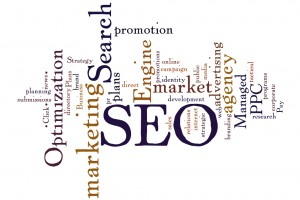 GANZ Media creates customized SEO Marketing/Search Engine Optimization